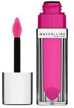 3600530559817 62 MAYBELLINE RAL