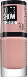 301 LOVE THIS SWE 30108028 19 MAYBELLINE VAO