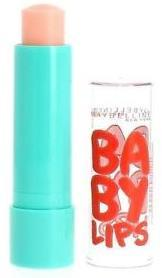 MAYBELLINE BABY LIPS BLS FR/IT/ES 8 PEACH