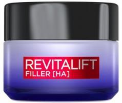 LOREAL DE REV FILL HA NUIT