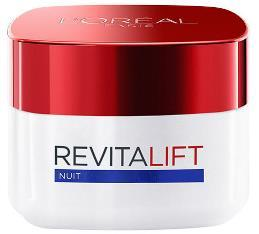 LOREAL DE REVITALIFT P50ML