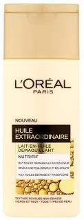 LOREAL HUIL EXT OIL IN
