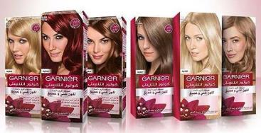 42 L DARK B 3610340010583 GARNIER COLOR INTENSITY GB/AR 8.