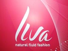 fibre (VSF) with the launch of a new revolution in fabric christened LIVA.