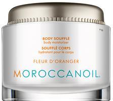 00 (US)l $62 (CA) Moisturizes to help improve skin's elasticity and strengthen skin barrier.