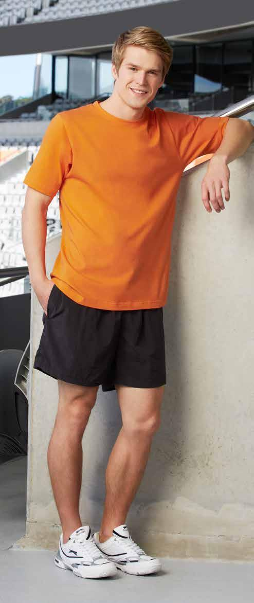 TASLON QUICK DRY SHORTS ST2010 ST2010B MENS SHORT KIDS SHORT 100% Nylon Taslon with mesh lining Fully elasticated waist with matching draw cord Inner