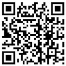 Scan with your smart phone