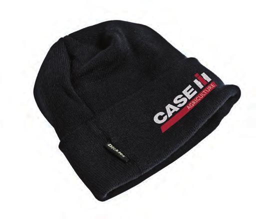 CASHA80 Thinsulate Watch Cap Knitted watch cap Thinsulate lined CASBB5C Beechfield Ultimate 5 Panel Cap with Sandwich Peak 5 Panel Pre-curved peak