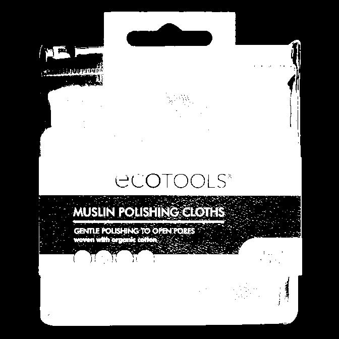 Facial Cleansing Item # 7481 7486 Name Muslin Polishing Cloths Facial