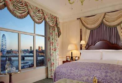 Cavendish 4* Perfectly situated on prestigious Jermyn Street, in the heart of Mayfair parallel to Piccadilly in Central, The Cavendish, a