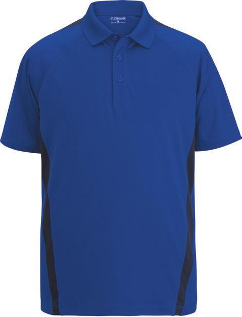 Snagproof. 970 971 951 972 1513 Men s Polo 5513 Ladies Polo $25. 90 $25.