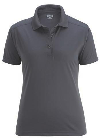 1562 Unisex Long-Sleeve Polo $29. 90 1512 Men s Short-Sleeve Polo $22. 50 5512 Ladies Short-Sleeve Polo $22. 50 NEW COLORS!