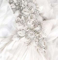 us for beautiful bridal inspiration,