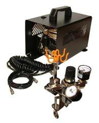 ABR103 Tanning Air Brush HVLP air brush.