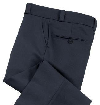 Pants Waist Sizes 28-60 Navy Blue Waist Sizes 28-54 #DC011 Dress Uniform Pants, Navy