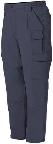 95 60 $37.95 #DC012 Tactical Pants, Navy blue 100% Polyester Canvas.