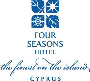 FOUR SEASONS SPA MENU 2018 Our Spa will be closed from 15th January to end of February for a major renovation, during this time the treatments below are available in an alternative location on the