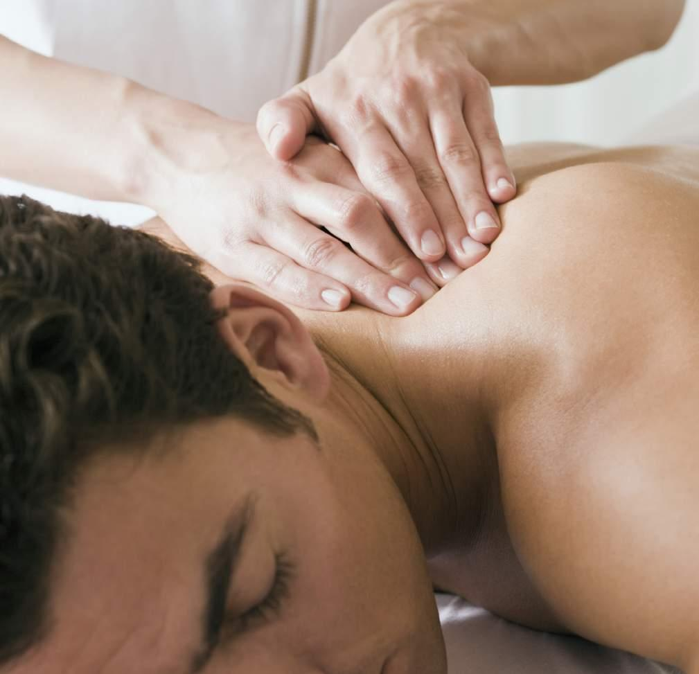 MASSAGE CALM RECOVER RESTORE NOURISH 1 ½ hours / 1 hour 1 ½ hours / 1 hour 1 ½ hours / 1 hour 1 hour An exquisite massage ritual drawing from a fusion of eastern and western modalities, combined with