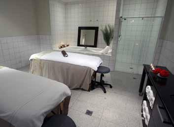 Facial Purifying Immersion Relax and be pampered with this facial. Includes cleanse, towel steam with massage and mask. Face and eye moisturizer to finish. 45 mins $75.