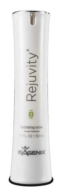 Retain your skin s natural moisture and harness the antioxidant power of vitamin C.