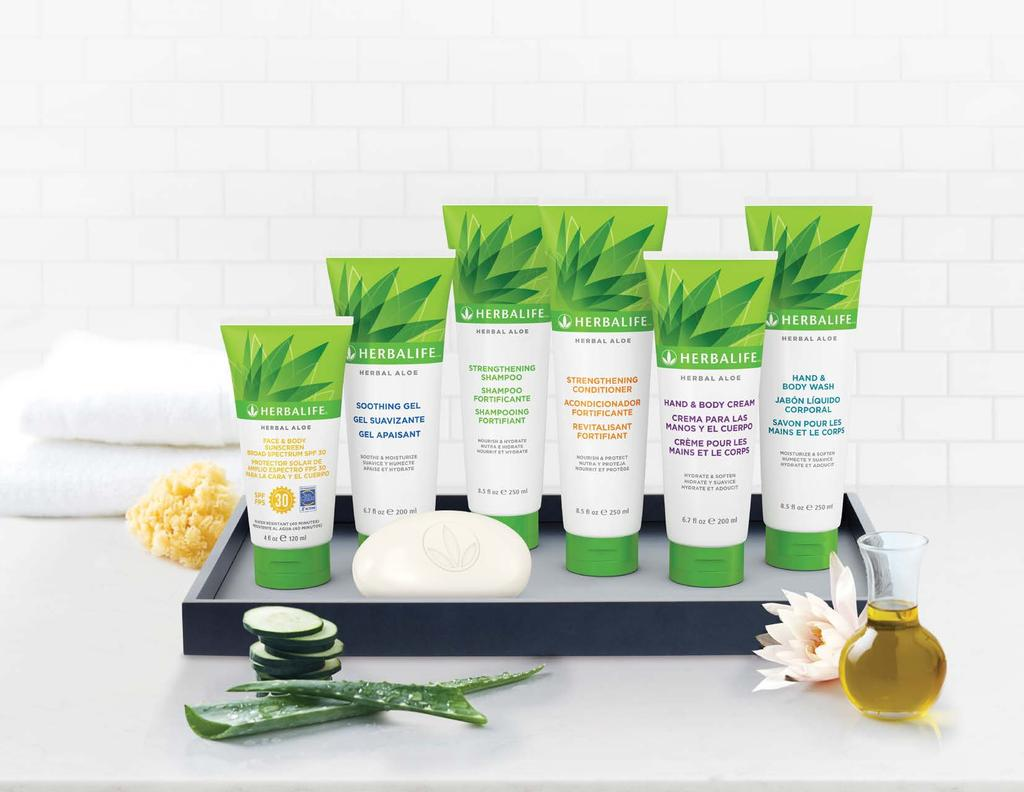 Cleanse, Moisturize and Rejuvenate Pamper your