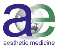 Official Journal of the International Union of Aesthetic Medicine UIME Editor-in-chief Francesco Romanelli Rome, Italy Editors Emanuele Bartoletti, Italy Alfonso Carvajal Gomez, Colombia Annarosa