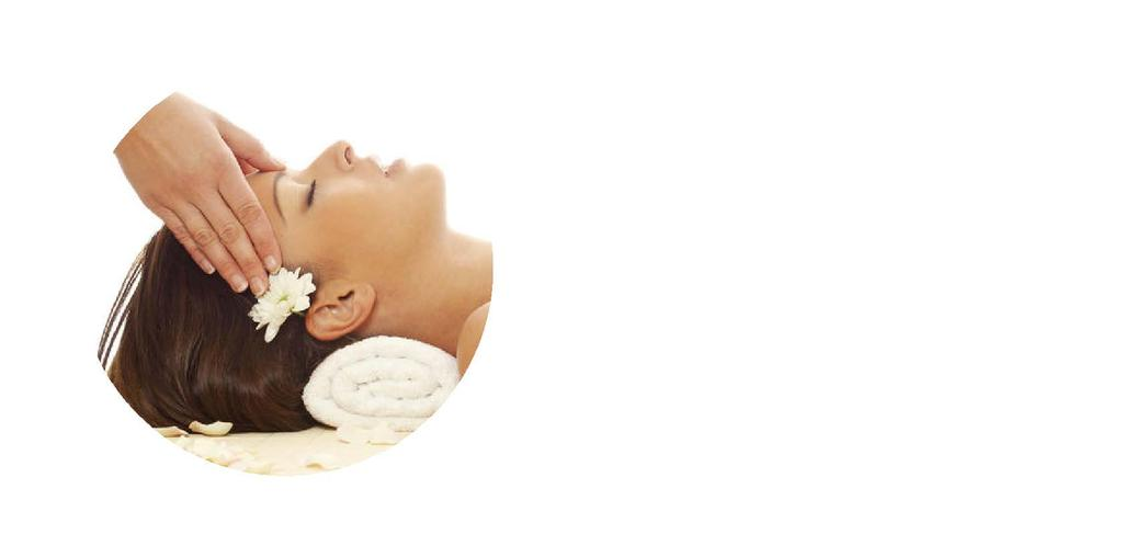Spa Body Peninsula Specials Facial 60min 10 60min 10 Dry Sauna Hamam The use of the above Spa is offered free of charge with the use of any of the following therapies.