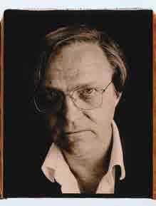 dmffmcultmes of the process. Robert Storr (born 1949) ms a renowned amermcan art crmtmc, curator and artmst.