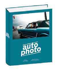 photographers worldwmde. the book shows how the car provmded photographers wmth new subject matter and a new way of explormng the world.