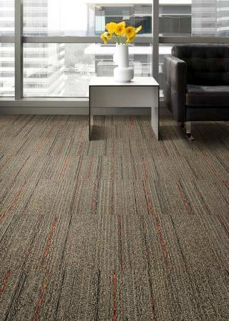 $1 billion carpet manufacturer Publicly traded on NASDAQ (IFSIA) World s largest