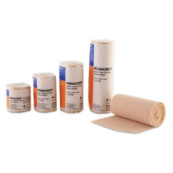 3m unstretched (4.5m stretched) Pkt/12 Rolls 36361484 7.5cm x 2.3m unstretched (4.5m stretched) Pkt/12 Rolls 36361485 10cm x 2.3m unstretched (4.5m stretched) Pkt/12 Rolls 36361486 15cm x 2.