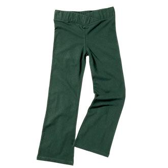 MUNDARING PRIMARY SCHOOL UNIFORMS Jazz pants $16.50 Best and Less V front waist.