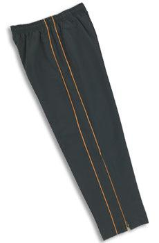MUNDARING PRIMARY SCHOOL UNIFORMS Microfibre Track Pants with Twin Piping $25.