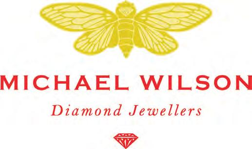 The One Carat Diamond Specialists