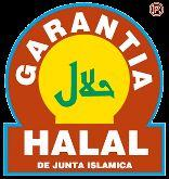 Quality HALAL First laboratory in Spain with HALAL Standardization for cosmetics ISO 22716 GMP (Good Manufacturing Practices) Certification ISO 14001 Certification of