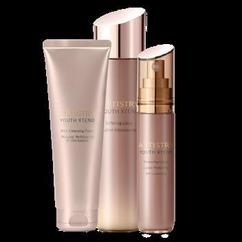 00 ARTISTRY Men Serum Concentrate Highly advanced to help rejuvenate men s skin for a noticeably more youthful look.