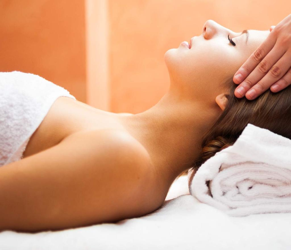 JOURNEY Sea Regeneration Starting with a stimulating and invigorating massage, this regenerating journey will help with the flow of Qi throughout the whole body followed by an exfoliating full body
