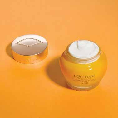 50 COMPARE AT $78 60 ct $84 COMPARE AT $98 90 ct CERAMIDE LIFT AND FIRM SCULPTING GEL A lightweight, invisible gel that helps redefine the look of
