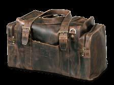 Main compartment: Shoulder strap: Brown (0) Outside pocket: LIVERPOOL Art