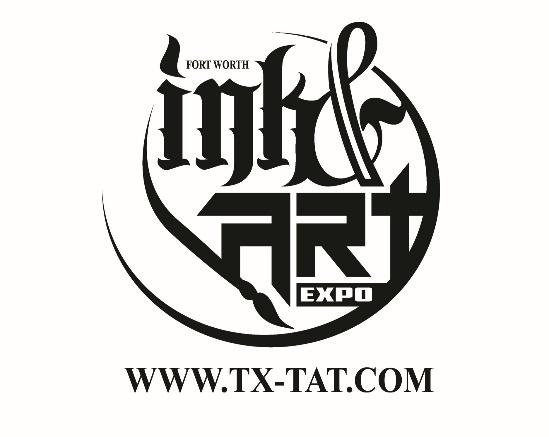 Cow Town Invitational Tattoo Expo Will Rogers Memorial Center Ft. Worth, TX -Booth Registration- YOU MUST BE A LISCENSED SHOP TO PARTICIPATE. YOU MUST PROVIDE PROOF OF SHOP LISCENSE.