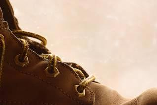 Footloose: Introduction Duraflex is a German footwear company with annual men s footwear sales of approximately 1.0 billion Euro( ).