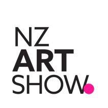 NZ ART SHOW 2018 - Guide For Artists Page 1 of 6 GUIDE FOR ARTISTS 2018 Applications Open: 1 ST November 2017 Applications Close: Single Artist Wall 30 March 2018* Solo Panel Exhibition 1 May 2018*