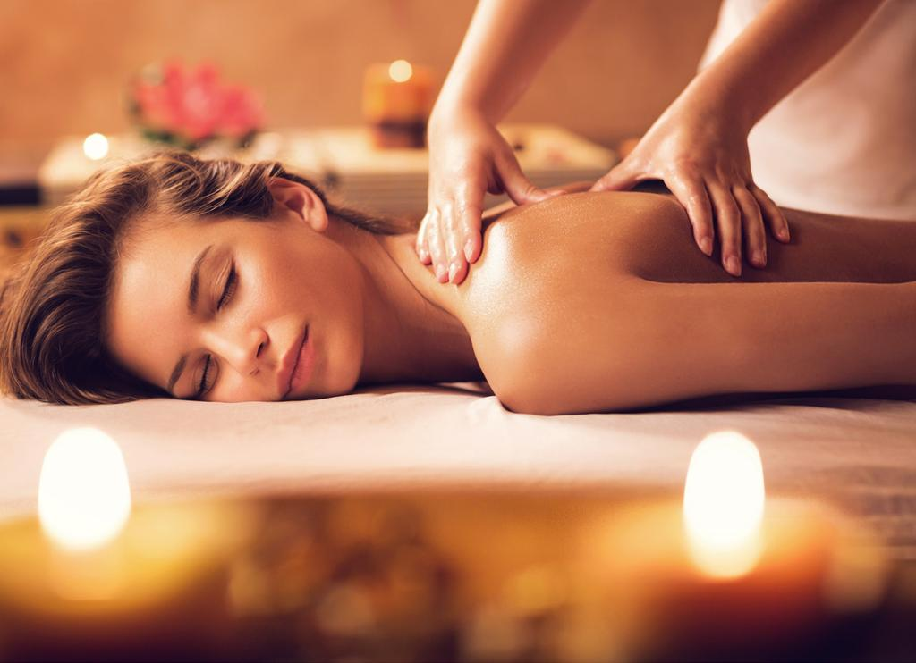 MASSAGE SERVICES Our trained technicians will conduct a brief consultation prior to your service. This is your opportunity to discuss any health conditions, preferences, and areas of concern.
