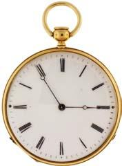 973 Charles Henri Meylan, Brassus, a man s gold minute repeating pocket watch, 30+ jewels, stem wind and lever set, adjusted, cotes de Geneve decorated nickel plate movement with counterpoised lever