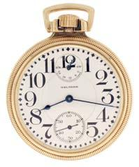 1015 1016 1017 1020 1018 1019 1015 American Waltham Watch Co, Waltham, Mass.