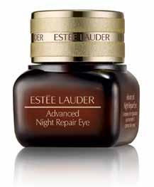 So effective, this powerful recovery complex supports the natural synchronization of skin s night time repair process.