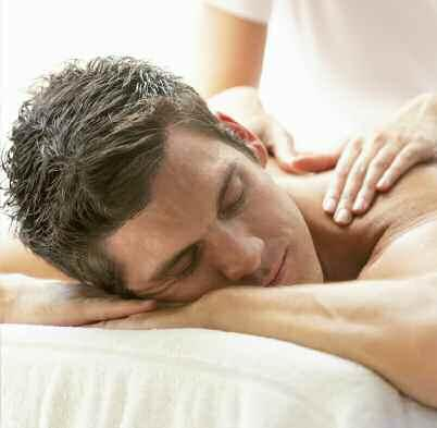 ESPA Men While all our treatments are suitable for our male clients, we have selected treatments specially designed for men.