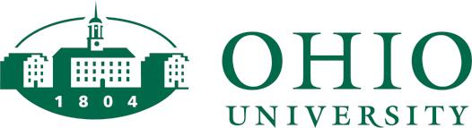 OHIO UNIVERSITY HAZARD COMMUNICATION PROGRAM (FOR NON-LABORATORY