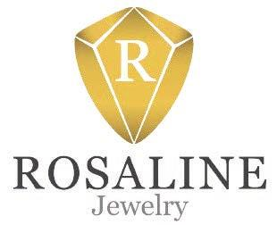 visit us online at www.rosalinejewelry.