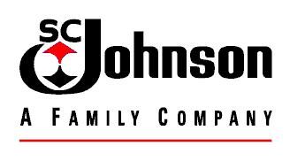 1. PRODUCT AND COMPANY IDENTIFICATION Product information Trade name : Use of the : Speciality Cleaner Substance/Mixture Company : S.C. Johnson & Son, Inc.